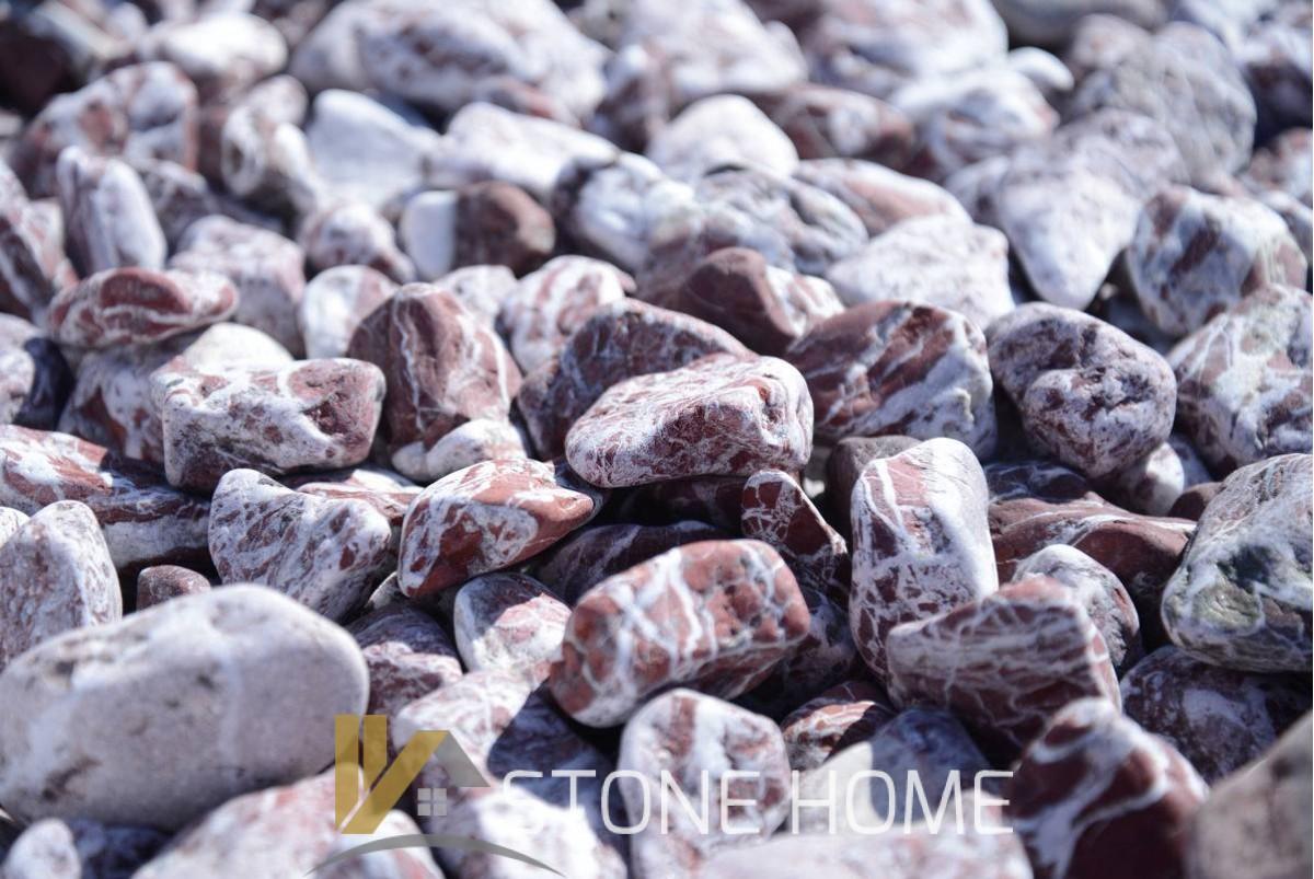 Декоративен камък
