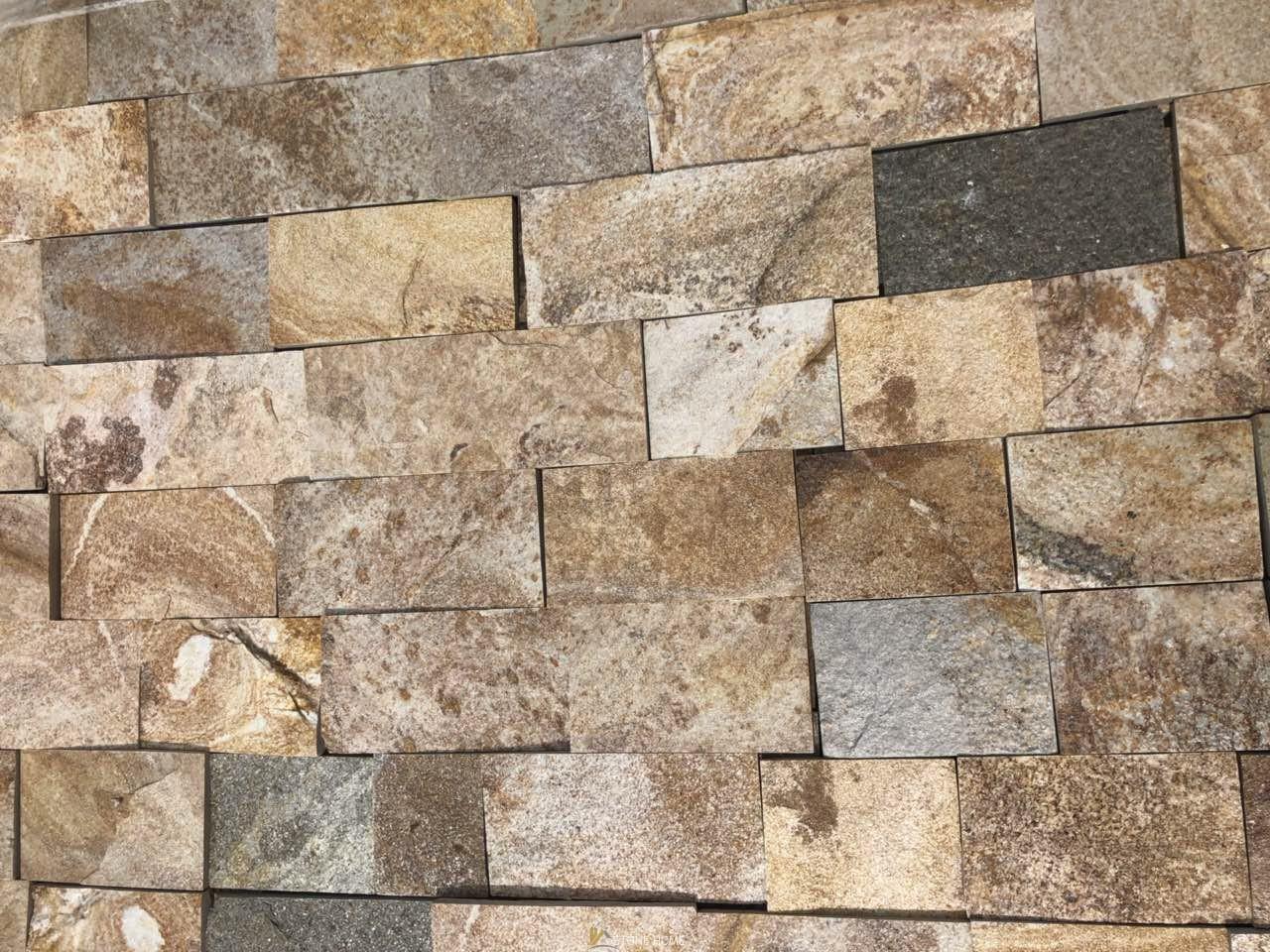 Оразмерени елементи Арабско - естествен камък Гнайс