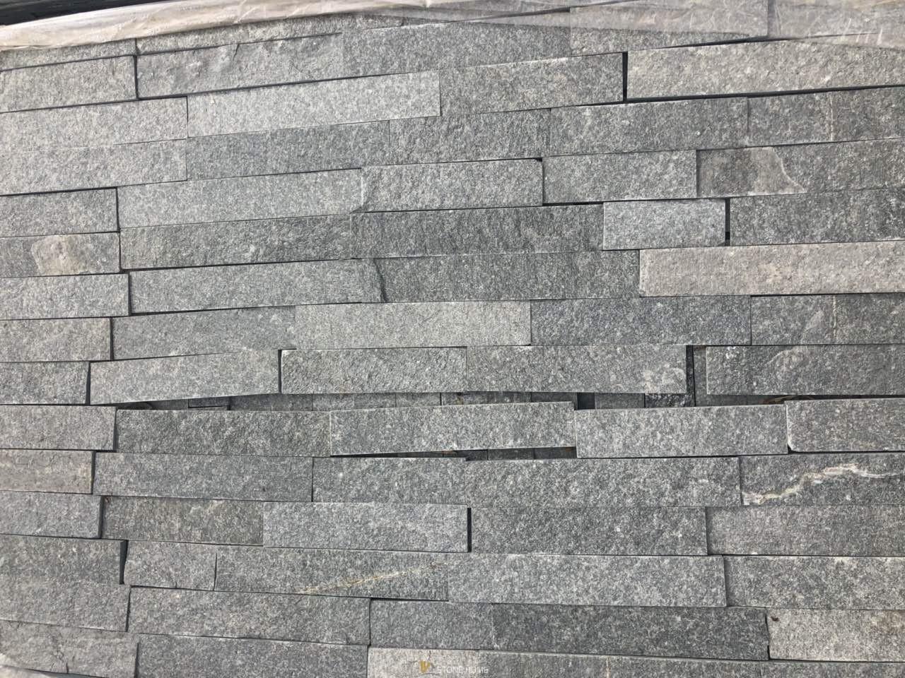 Оразмерени елементи Кавала - естествен камък Гнайс
